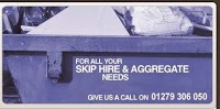 Courtlands Skip Hire and Waste Management 1161054 Image 0