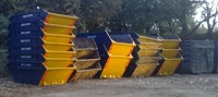 Hunsdon Skip Hire Ltd 1160786 Image 2