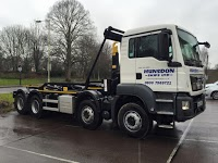 Hunsdon Skip Hire Ltd 1160786 Image 3