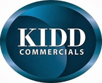 Kidd Commercials 1161192 Image 2
