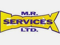 MR Services (Essex) Limited 1160862 Image 2