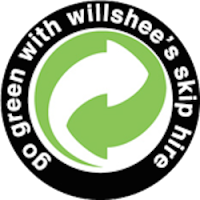 Willshees Skip Hire 1160167 Image 0