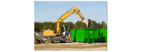 Willshees Skip Hire 1160167 Image 1