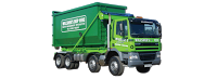 Willshees Skip Hire 1160167 Image 3