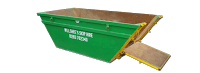 Willshees Skip Hire 1160167 Image 5