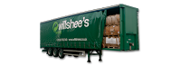 Willshees Skip Hire 1160167 Image 6