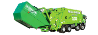 Willshees Skip Hire 1160167 Image 7