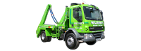 Willshees Skip Hire 1160167 Image 8